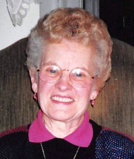 marcelle vachon obituary manchester new hshire