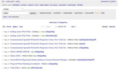 15 job search websites in the philippines