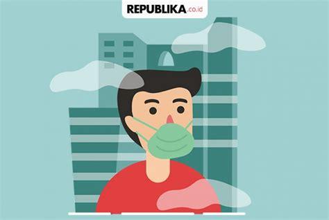 pilah pilih masker republika