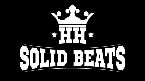 beat rap instrumental hip hop 2013 dope sick hip hop instrumental rap beat 2013 free beat