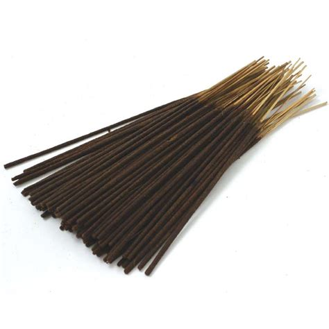 Incense Scents I by Poison Type Incense 100 Sticks Pack From Scents