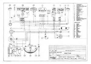 italjet motorcycle manuals pdf