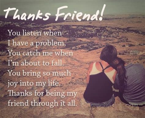 funny touching  totally true friendship quotes ritely
