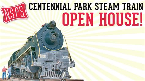 open houses nashville nashville steam open house nashville steam
