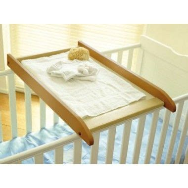 Pin By Maureen Mancha On Baby Things Pinterest Crib Top Changing Table