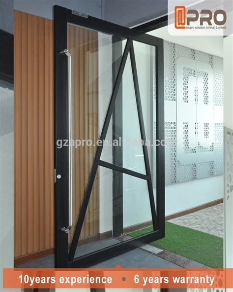 Used Commercial Glass Doors Lowes French Doors Exterior Used Commercial Glass Doors