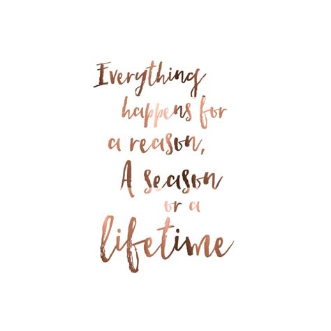 cute wallpaper quotes hd wallpaper hd for cute quotes inspirational positive images