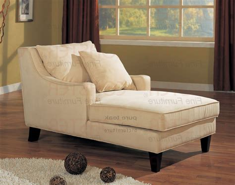 indoor double chaise lounge indoor double chaise lounge thehomelystuff intended for