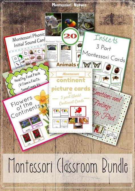 printable montessori quotes 70 best maria montessori quotes images on pinterest