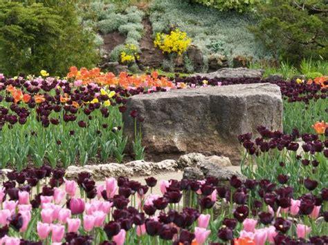 Botanical Garden Burlington Hendrie Park Picture Of Royal Botanical Gardens Burlington Tripadvisor