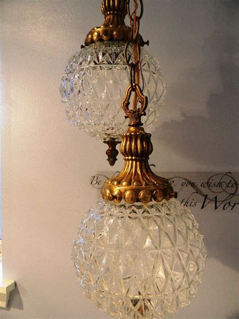 hollywood regency swag l chandelier double swag hollywood regency style
