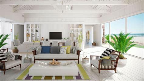 ideas para decorar mi casa moderna como decorar una casa de playa dise o contempor neo