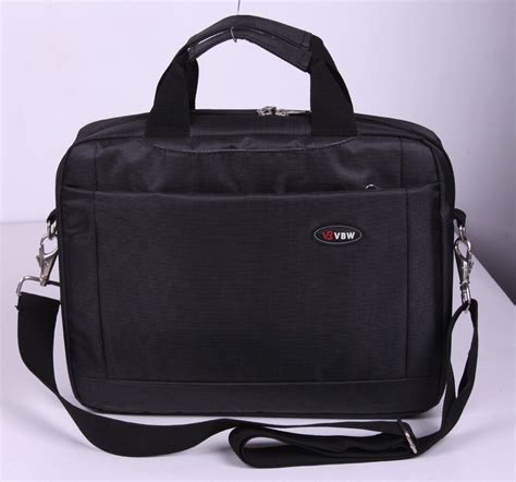 china laptop carry bag vb06910 10 china laptop carry