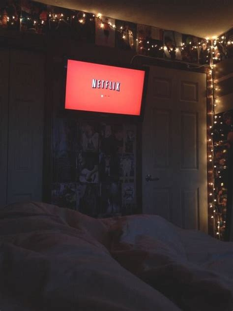 The Room Netflix by Netflix Search Favs