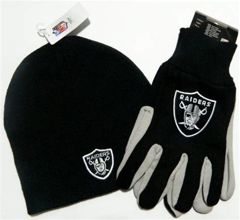 gifts for raiders fans christmas gift ideas for the raiders fan