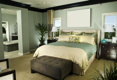 bedroom designs brown and cream 58 custom luxury master bedroom designs pictures