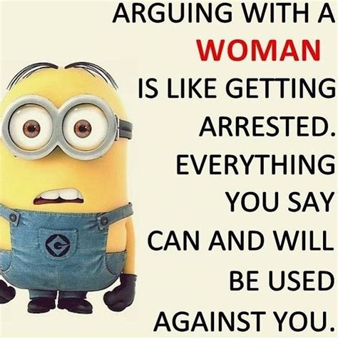 Funny Quote Memes - collection of 20 popular funny minions memes