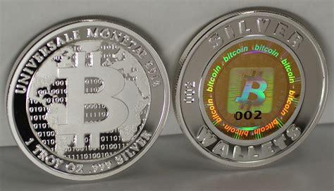 bitcoin silver silver bitcoin wallet bitcoin chat live
