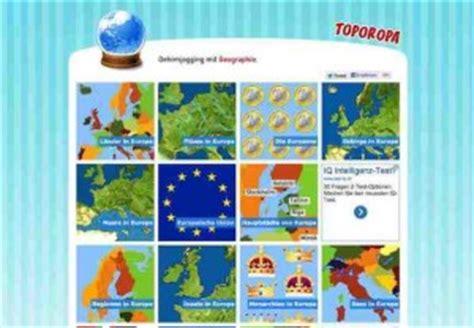 geographie quiz europa mit toporopa.eu – linkorama.ch