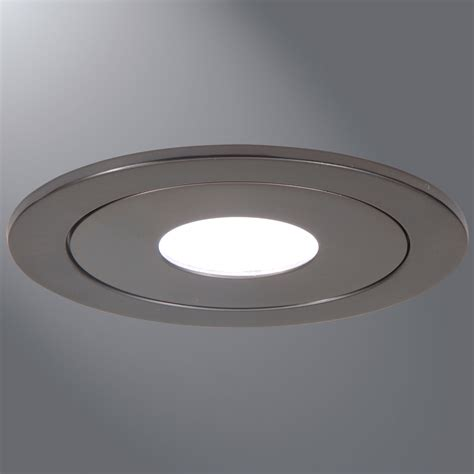 halo shower light trim recessed lighting outstanding square recessed lighting