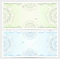 Money Certificate Template by Money Gift Certificate Template Certificate234
