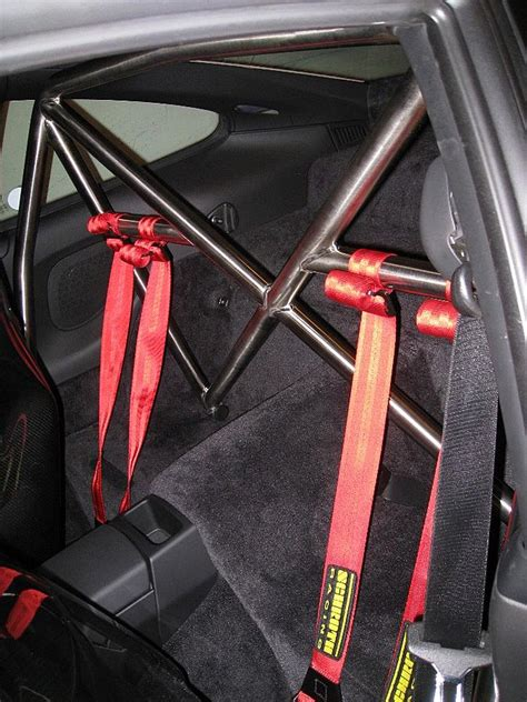 Harness Bar Racing harness bar vs roll bar rennlist discussion forums