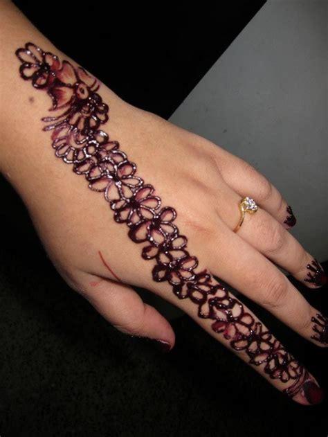design henna step by step mehndi designs mehndi designs step by step