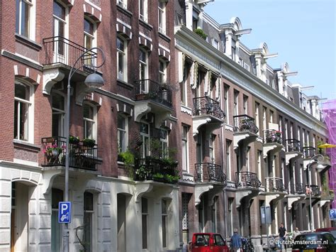 houses to buy amsterdam amsterdam rental housing too rich to rent too poor to buy