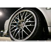 MSR Style 045 Wheel  BenLevycom
