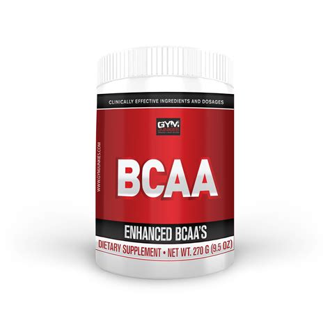 supplement to build best supplements for building for depth