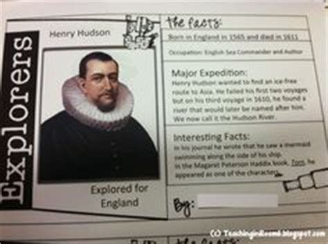 revolutionary war trading cards template 1000 images about social studies on 13