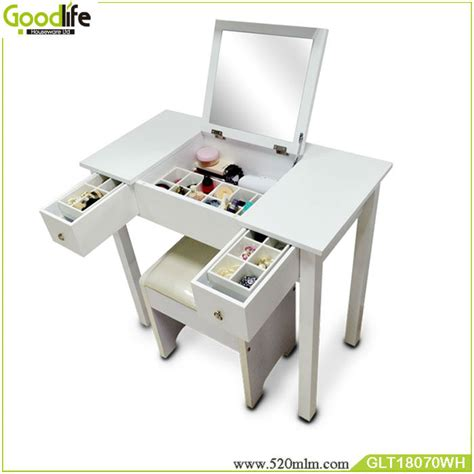 Inexpensive Vanity Table Cheap Dressing Table From China Buy Cheap Dressing Table New Design Dressing Table Vanity