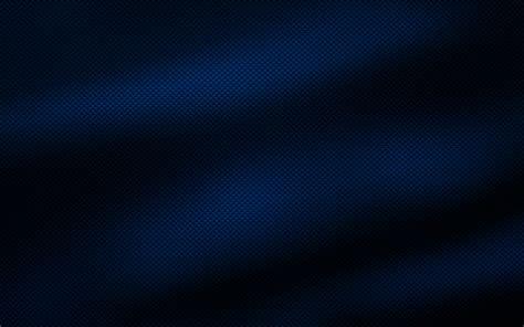 Wallpaper Blue Carbon | blue carbon fiber wallpaper 41563 2560x1600 px