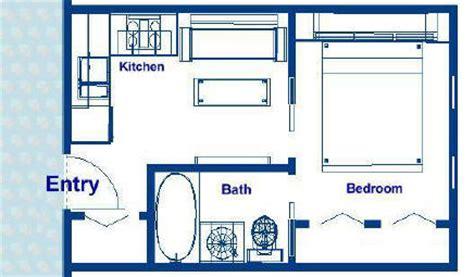 200 sq ft apartment floor plan quot ocean liner luxury cabin with one bedroom one bathroom