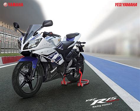 Yamaha R25 Movistar Durable Motor Cover Blue yamaha yzf r15 wallpapers vehicles hq yamaha yzf r15