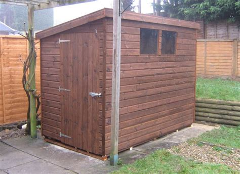 wood sheds  sale ideas  pinterest garden