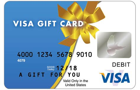 Visa Gift Cards No Fee To Purchase - nasa fcu visa gift card nasa federal credit union