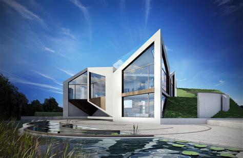 design house concepts dublin the d haus by david ben gr 252 nberg daniel woolfson
