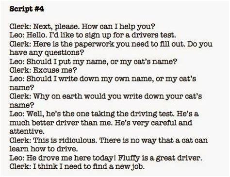 A Place Script Pdf Use Scripts To Help Readers Summarize Dialogue Summarizing Shorts