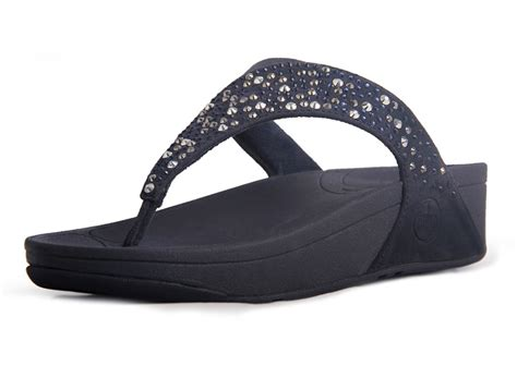 slippers ireland fitflop slippers ireland