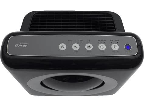 coway ap hh review specs  air purifier