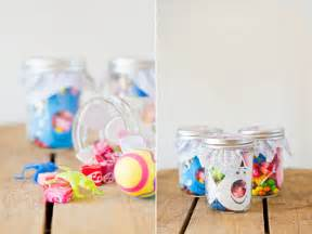 diy easter gifts diy easter gifts with pear tree labels our holly days