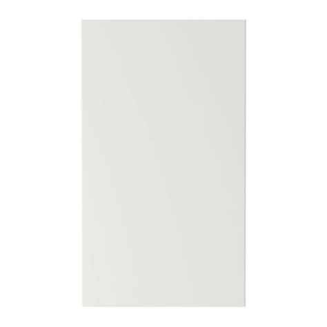 Ikea High Gloss Kitchen Cabinet Doors Abstrakt Door For Corner Wall Cabinet High Gloss White 17x30 Quot Ikea