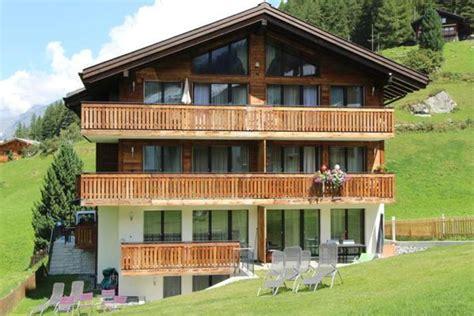 appartamenti zermatt appartamento di vacanza zermatt per 2 4 persone con 1