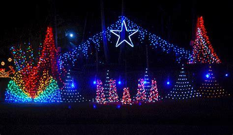 christmas lights informal led christmas lights dripping