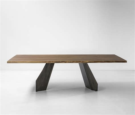 Origami Table - origami table restaurant tables from bonaldo architonic