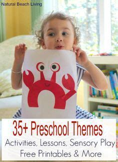 themes in hamlet lesson 15 handout 31 31 best images about diy preschool classroom on pinterest