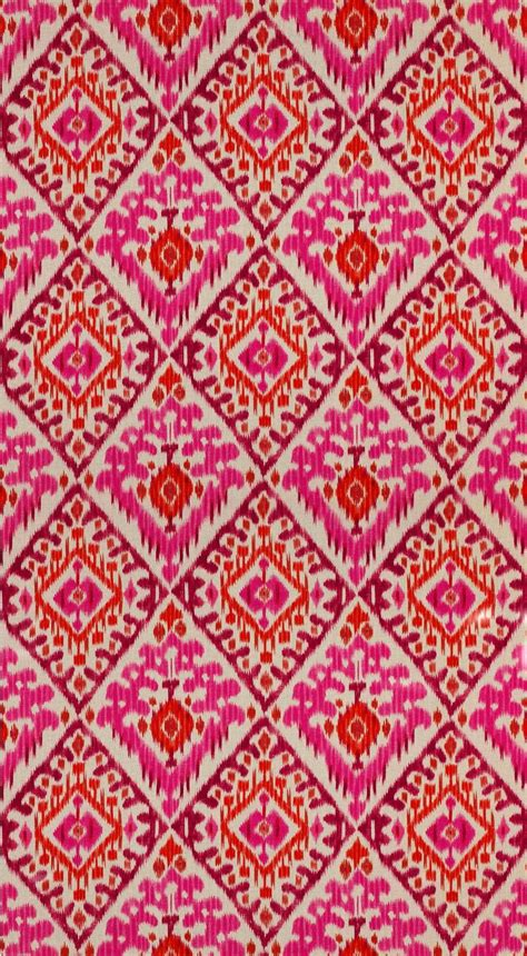 ethnic pattern fabric 470 best ethnic prints images on pinterest ikat pattern