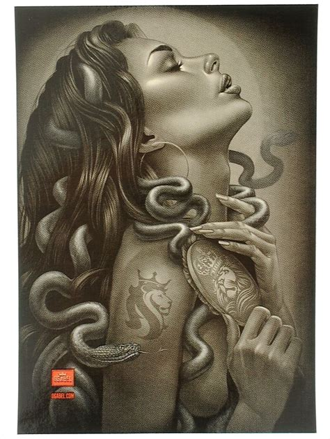 mexican tattoo art 48 best ogabel images on og abel
