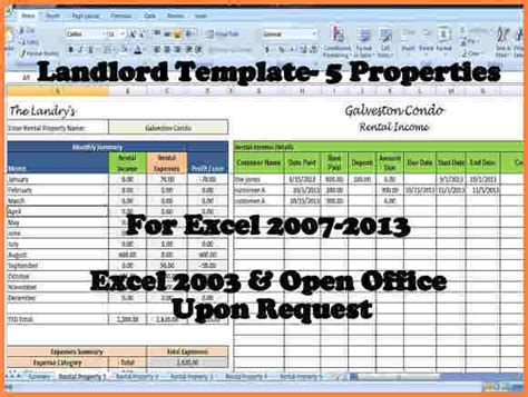 Rent Payment Tracker Spreadsheet by 12 Rent Payment Tracker Spreadsheet Excel Spreadsheets